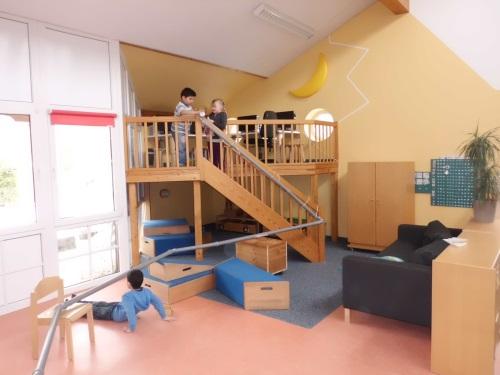 Bauen und Konstruieren 13