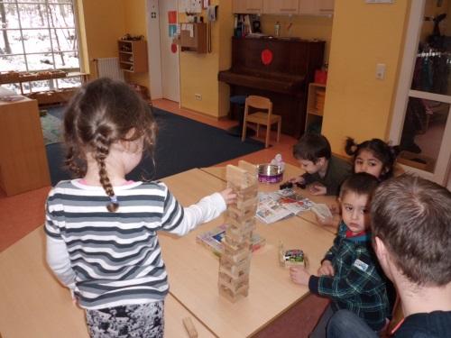 Bauen und Konstruieren 5